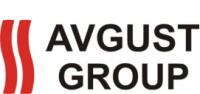 AVGUST GROUP