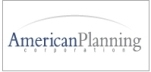 AMERICAN PLANNING CONCEPTS